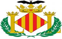 Historia de Valencia