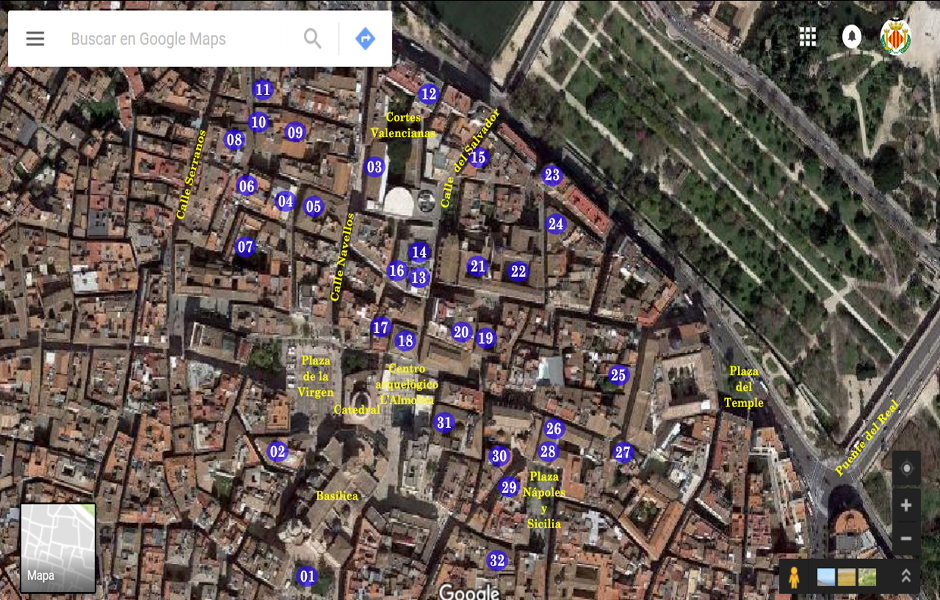 http://valenciaactua.es/palacios-zona-historico-religioso/