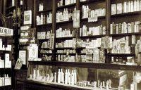 Farmacia Doctor Cañizares