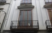 Casa de los Fernández de Córdova