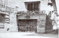 Casa de los Condes de Alacuás