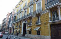 Casa de los Díez Rivera