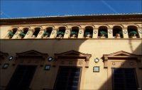 Casa de los Valeriola