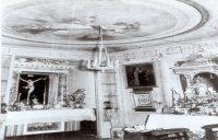 Casa de los Ferráz