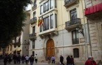 Casa de los Calatayud