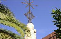 Grau. Vilanova del Mar. Un pueblo independiente