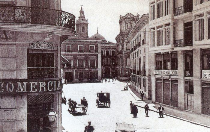 http://valenciaactua.es/historia-de-valencia/