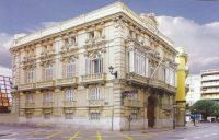 Palacete del Marqués de Pescara