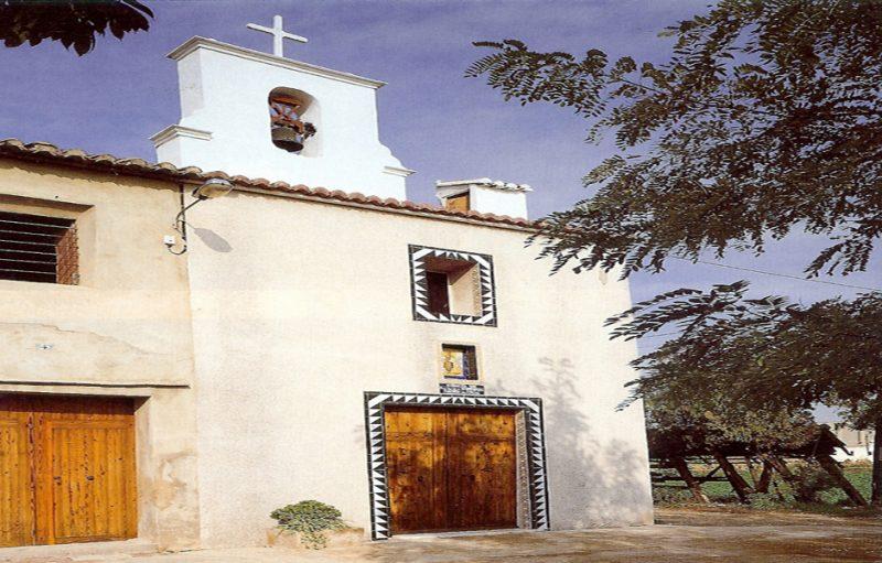 Ruzafa Evolución Histórica Fuente d'En Corts