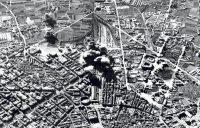 El Carmen Valencia guerra y posguerra