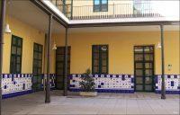 Convento Corona de Cristo