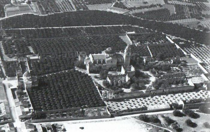 Benifassà y La Valldigna