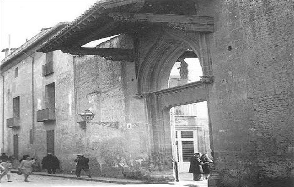 Portal de torrent valencia actua - Calle torrente valencia ...