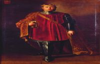 Jaime II de Aragón