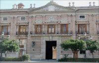 Convento Santo Domingo. Historia