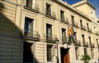 Palacio de Cervelló. Historia