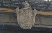 Palacio de los Condes de Alpuente