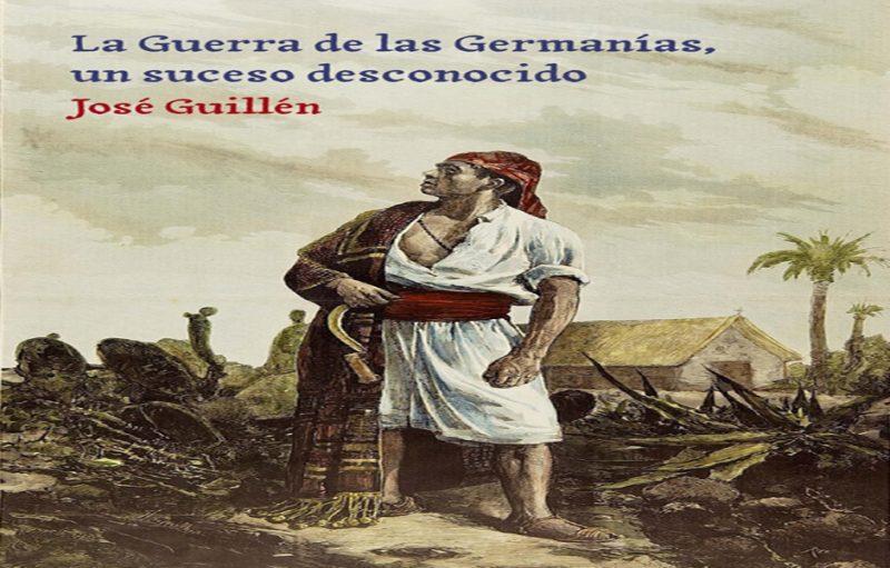 La revuelta de las Germanías. Antecedentes