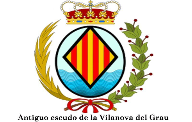Grau. Vilanova del Mar. De los orígenes a Jaime I