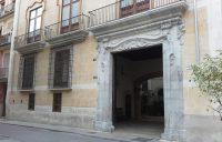 Casa de los Lassala