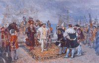 Grau. Vilanova del Mar. De Jaime I al siglo XV