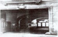 Casa de los De León