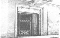 Casa de los Caspe