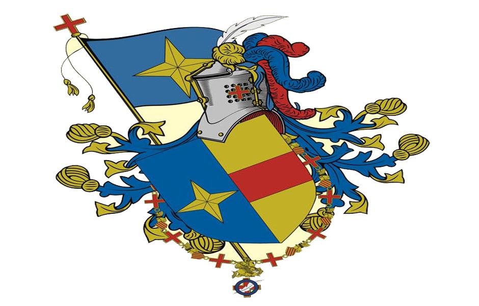 Bases históricas como reino cristiano VI