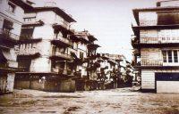 Valencia en el siglo XIX-XX
