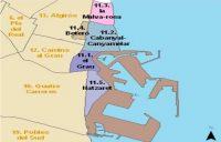 Poblados Marítimos Introducción