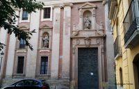 Colegio de las Escuelas Pías