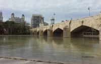 Puente del Mar
