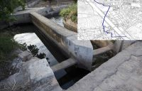 Acequia Mayor de Mislata