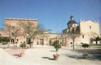 Fundación de Ara Christi